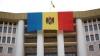 Парламент ратифицировал Соглашение об ассоциации с ЕС