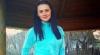 Жительница Донецкой области похвасталась тушью со сбитого Боинга-777 в Instagram (ФОТО)