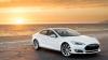 Китаец хочет засудить Tesla из-за названия