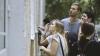 Молдавские студенты смогут получать частные стипендии