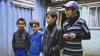В цыганских семьях в школу ходит каждый второй ребенок, и лишь каждый пятый посещает детсад