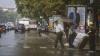 23 июля в Молдове возможны грозы