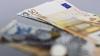 Глава Нацбанка Дорин Дрэгуцану о ситуации с рекордным курсом евро