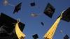 Молдавские выпускники показали плачевные рекорды на экзаменах