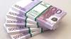 На посту Кагул-Оанча таможенники задержали контрабанду сигарет на сумму 2500 евро (ФОТО)