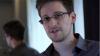 Эдвард Сноуден призвал отказаться от Google, Skype и Dropbox