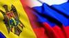 Россия ввела таможенные пошлины на импорт товаров из Молдовы