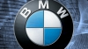 BMW отзывает свыше 1,6 млн автомобилей из-за дефекта в подушках безопасности