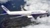 Boeing 777 разбился на территории Украины, недалеко от российской границы (ФОТО, ВИДЕО)