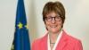Анн Брасер рекомендовала Молдове изменить Конституцию