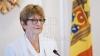 Председатель ПАСЕ выступила с речью в молдавском парламенте и начала ее с вопроса о названии госязыка (ВИДЕО)