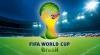 Сборные Германии и Франции по футболу встретятся в 1/4 финала чемпионата мира
