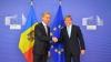 ЕС решил удвоить квоты для экспорта молдавских товаров на европейский рынок
