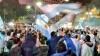Более 30 человек арестованы в Буэнос-Айресе во время финала ЧМ