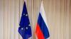Евросоюз запретил поставки в Россию оборудования для нефтедобывающей промышленности