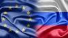 """Белоруссия предлагает привлечь Россию к деятельности """"Восточного партнерства"""""""