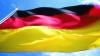 Бангладешский фермер сшил самый длинный в истории флаг Германии