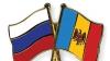 Молдавская делегация отправляется в Москву на переговоры о снятии российского эмбарго