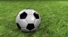 Итоги первого тура Национальной дивизии по футболу