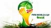 Сборные Германии и Франции вышли в 1/4 финала чемпионата мира по футболу