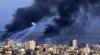 Россия эвакуирует пятерых граждан Молдовы из сектора Газа