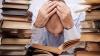 Экзамены выявили все недочеты молдавской системы образования