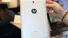 HP готовится выпустить преемника планшета Slate 8
