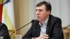 Обещания Киртоакэ по поводу улучшения дисциплины водителей не дают результатов
