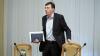 Киртоакэ направил в ГП запрос, в котором обжаловал действия МВД