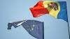 """Соглашение об ассоциации Молдовы и Европейского союза опубликовали в """"Официальном мониторе"""""""