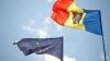 Политическая ретроспектива: промульгирование Соглашения об ассоциации, Лянкэ в Берлине, поддержка европейского курса