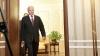 Президент Молдовы отправляется с рабочим визитом в Болгарию