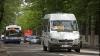 Мэрия требует отзыва лицензий у администраторов 120 и 155 маршрутов