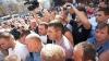 Накалились протестные настроения среди водителей маршруток