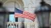 Конгрессмены из США выразили восхищение несгибаемостью молдавских лидеров