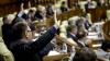 Назначена дата голосования парламента за ратификацию Соглашения об ассоциации с ЕС