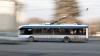 Изменения в движении общественного транспорта в связи с забастовкой маршрутчиков