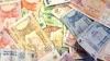 Бюджет социального страхования на 2015 год вырастет на 15%