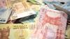 Руководство банка в Рышканском районе подозревается в хищении 10 млн леев