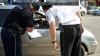 «Белые ночи» на выходных: 75 водителей подозреваются в вождении в нетрезвом виде