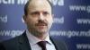 Министр экономики Валерий Лазэр объявил о своей отставке