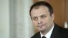 Тимофти подписал указ о назначении Канду министром экономики