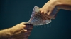 Минздрав и Национальная компания медицинского страхования запускают кампанию по борьбе с коррупцией