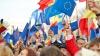 Сенат Румынии ратифицировал Соглашение об ассоциации между РМ и ЕС