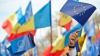 Молдавский парламент сегодня ратифицирует Соглашение об ассоциации с ЕС