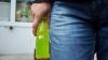 Продавцы продолжают продавать несовершеннолетним табачную и алкогольную продукцию