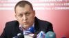 Григорий Петренко требует выбрать нового лидера ПКРМ