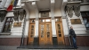 Парламент назначил заместителя председателя ВСП