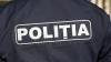 Прокуратура по борьбе с коррупцией предъявила обвинение майору полиции