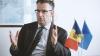 Шубель: ЕC расследует использование средств из европейских фондов на реформирование Молдовы